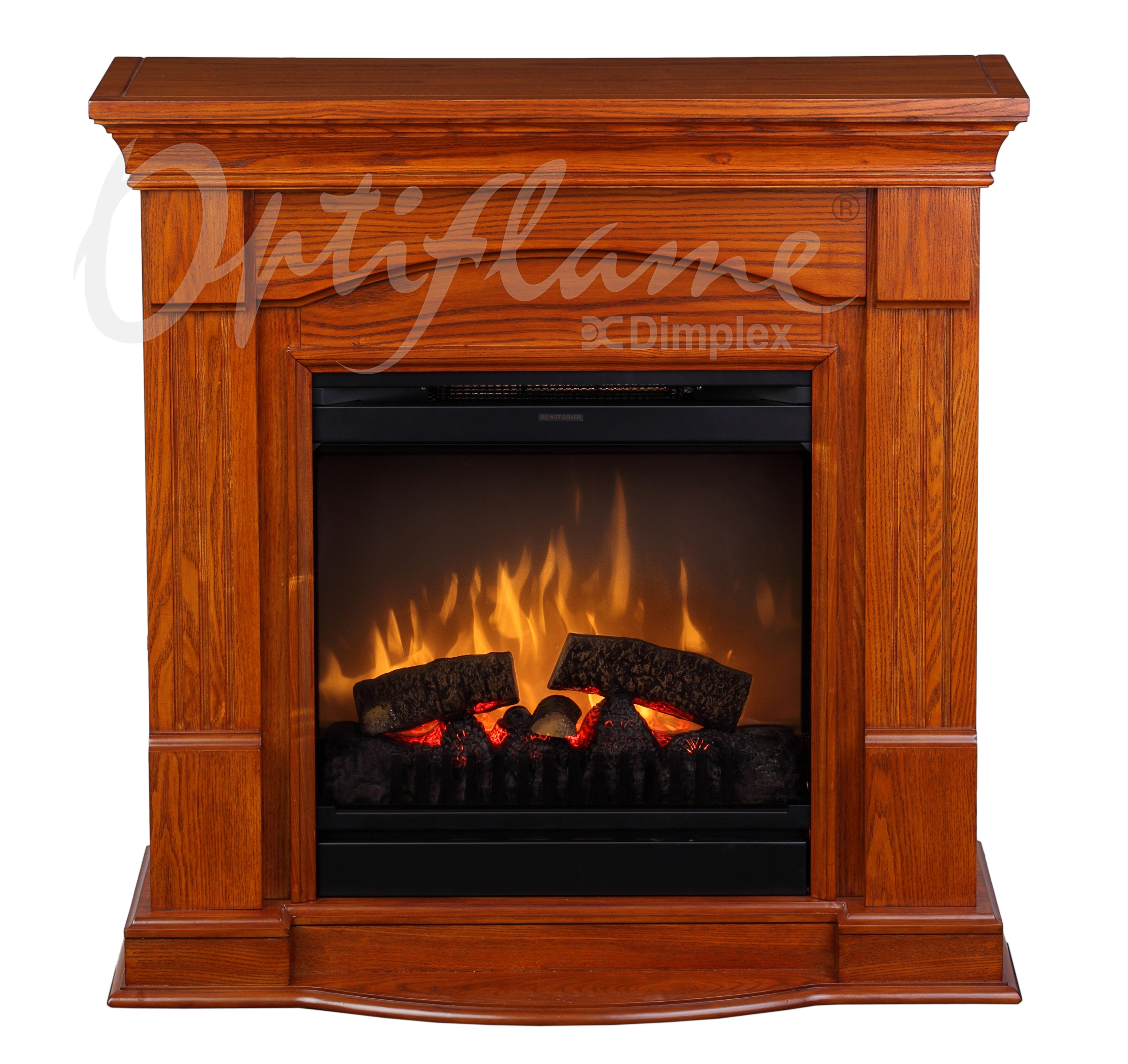 insert firebox optimist and lg inserts dimplex fireboxes anderson electric fireplace spas