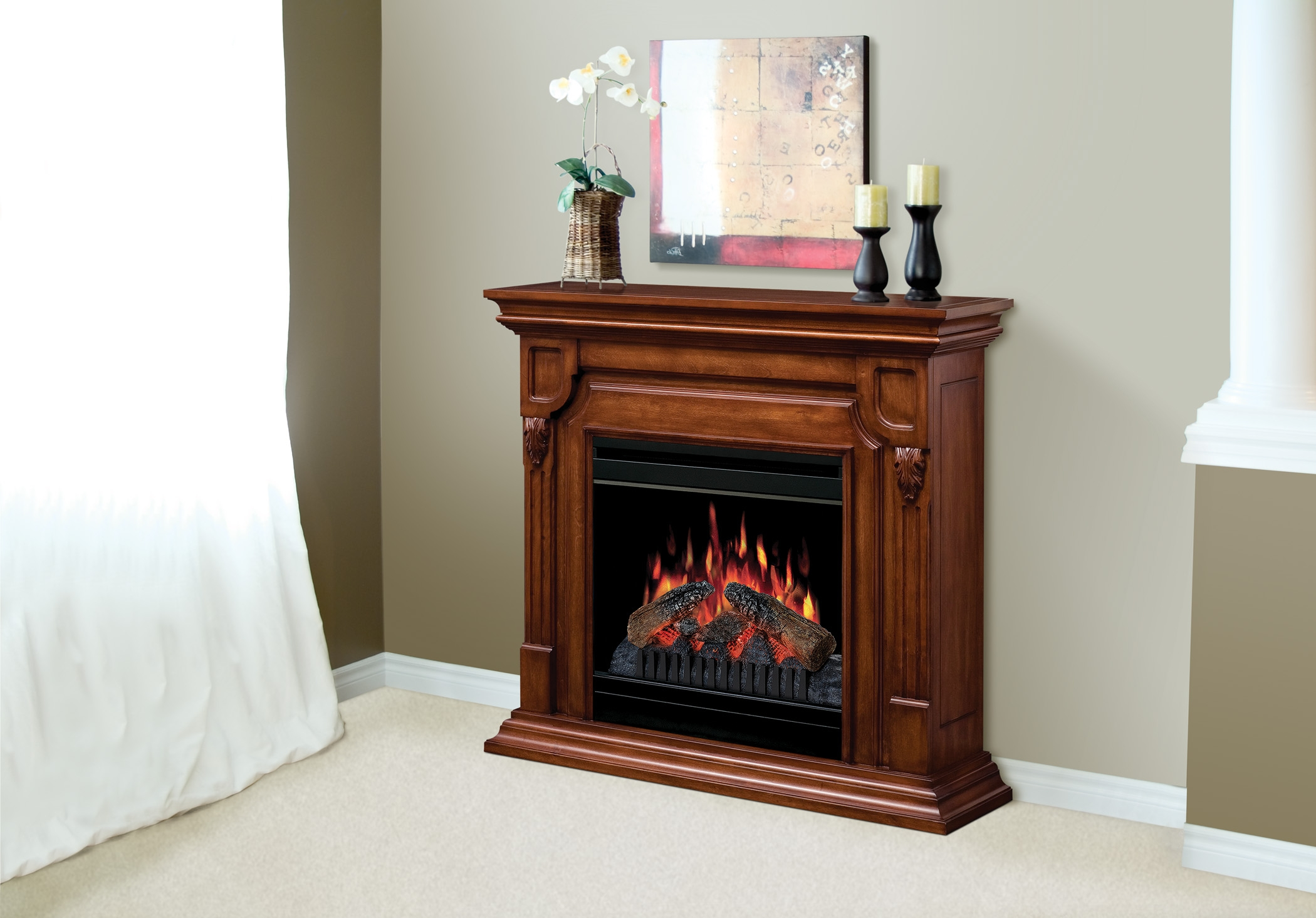 electric fireplace dimplex toronto 20 u0027 firebox dimplex