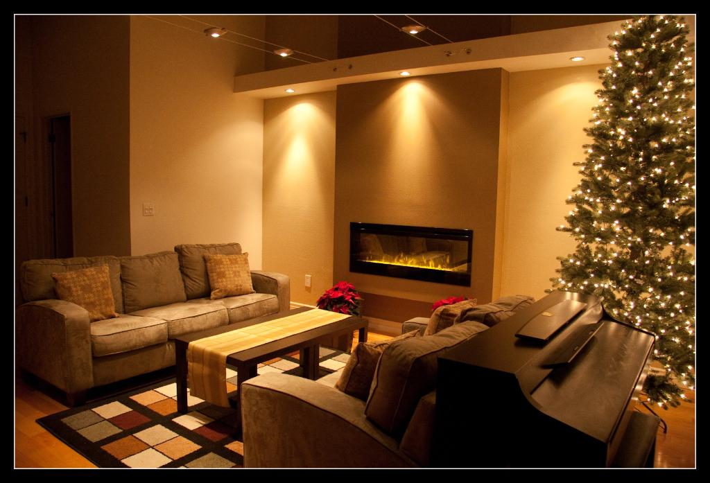Electric fireplace DIMPLEX Synergy buy from DIMPLEX authorized distributor with delivery in Riga